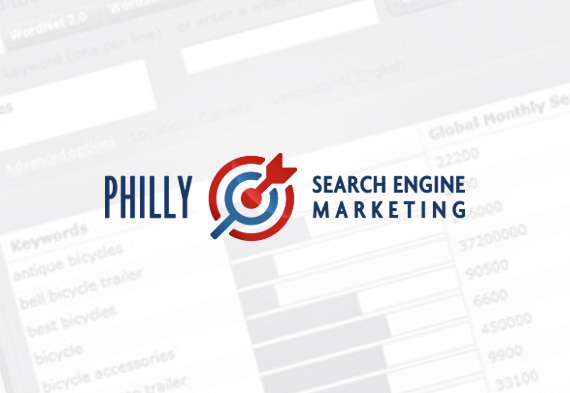 Success Story: Philly